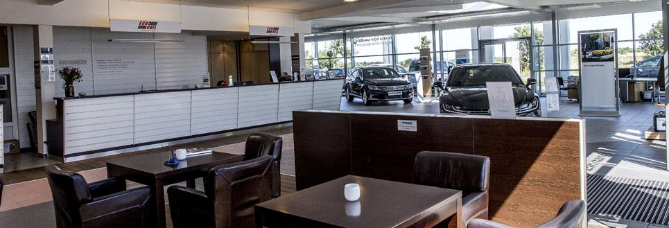 rosier sylt autovermietung service wird bei ihrer rosier autovermietung auf sylt gro geschrieben. Black Bedroom Furniture Sets. Home Design Ideas